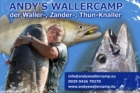andys-wallercamp