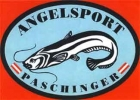 angelsport-paschinger
